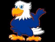 mascota png 4.png