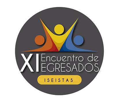 ENCUENTRO EGRESADOS-03.png