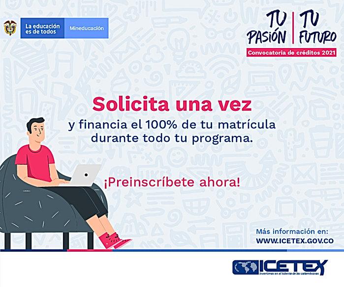 SOLICITA UNA VEZ 1.jpg