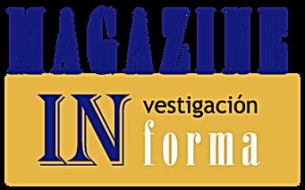 magazine-01-01.png