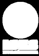 LogotipoVerticalPOSITIVO.png