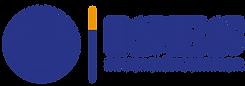 LogotipoHorizontal.png