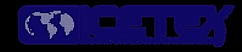 Logo icetex sin Fondo.png