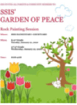 garden of peace-rockpainting.jpg