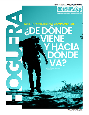 HogeriaJulio2021.png