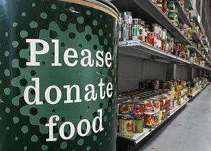food-bank-1024x768.jpg