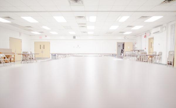 rent novey hall on staten island
