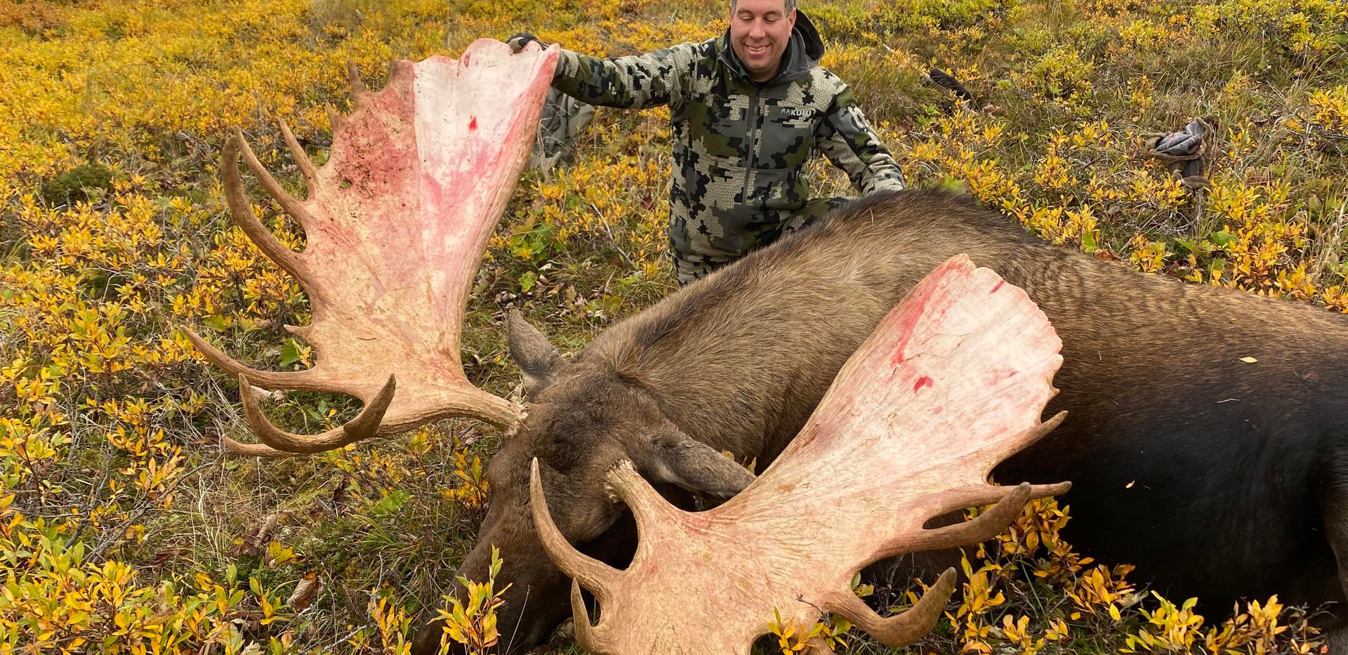 69 inch Alaska Moose Hunt.jpg