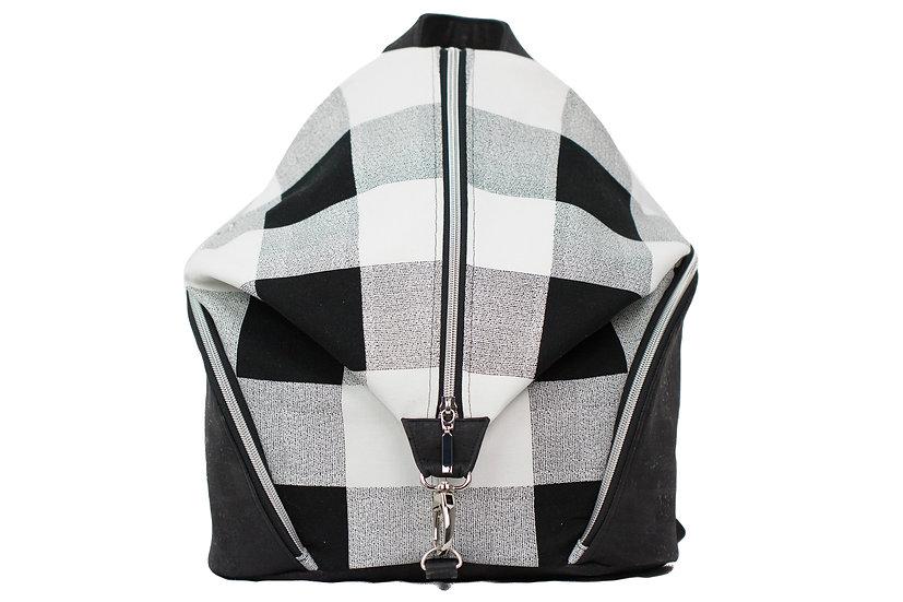 Large Denver Backpack