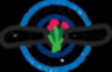 Airport Garden Center logo