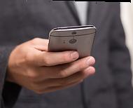 Visuel_Audit_Smartphone.png