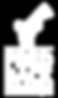 Logo_Feedback_Blanc_PNG.png