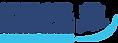Logo_FCS_HD_PNG.png