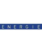 feedback energie, audit et maintenant dans l'energie et l'immoblier