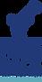 Logo_Feedback_Web_fond_transparent.png