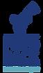 Logo_Feedback_AI_Fond_Transparent.png