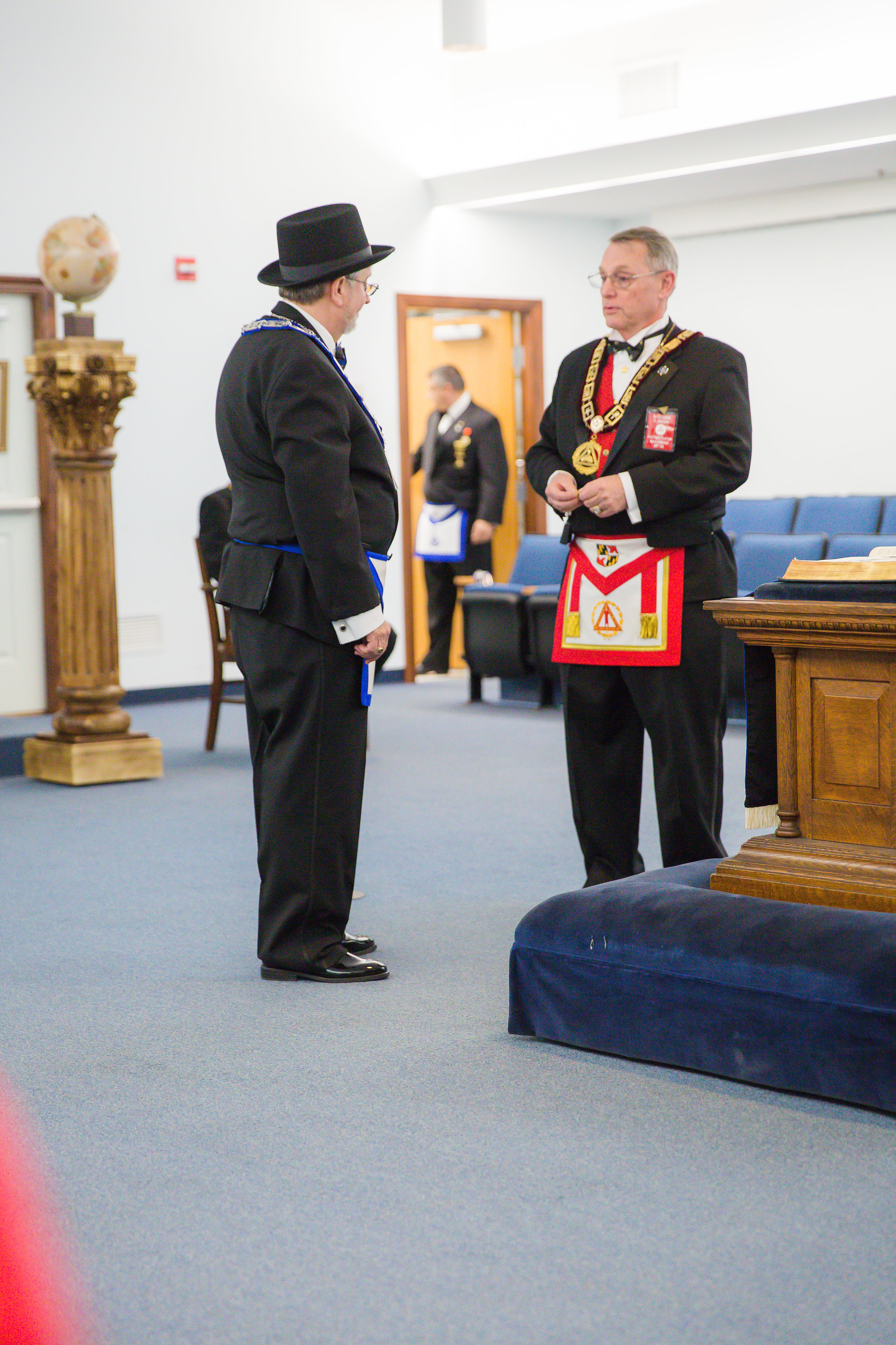 SincerityLodge181-157