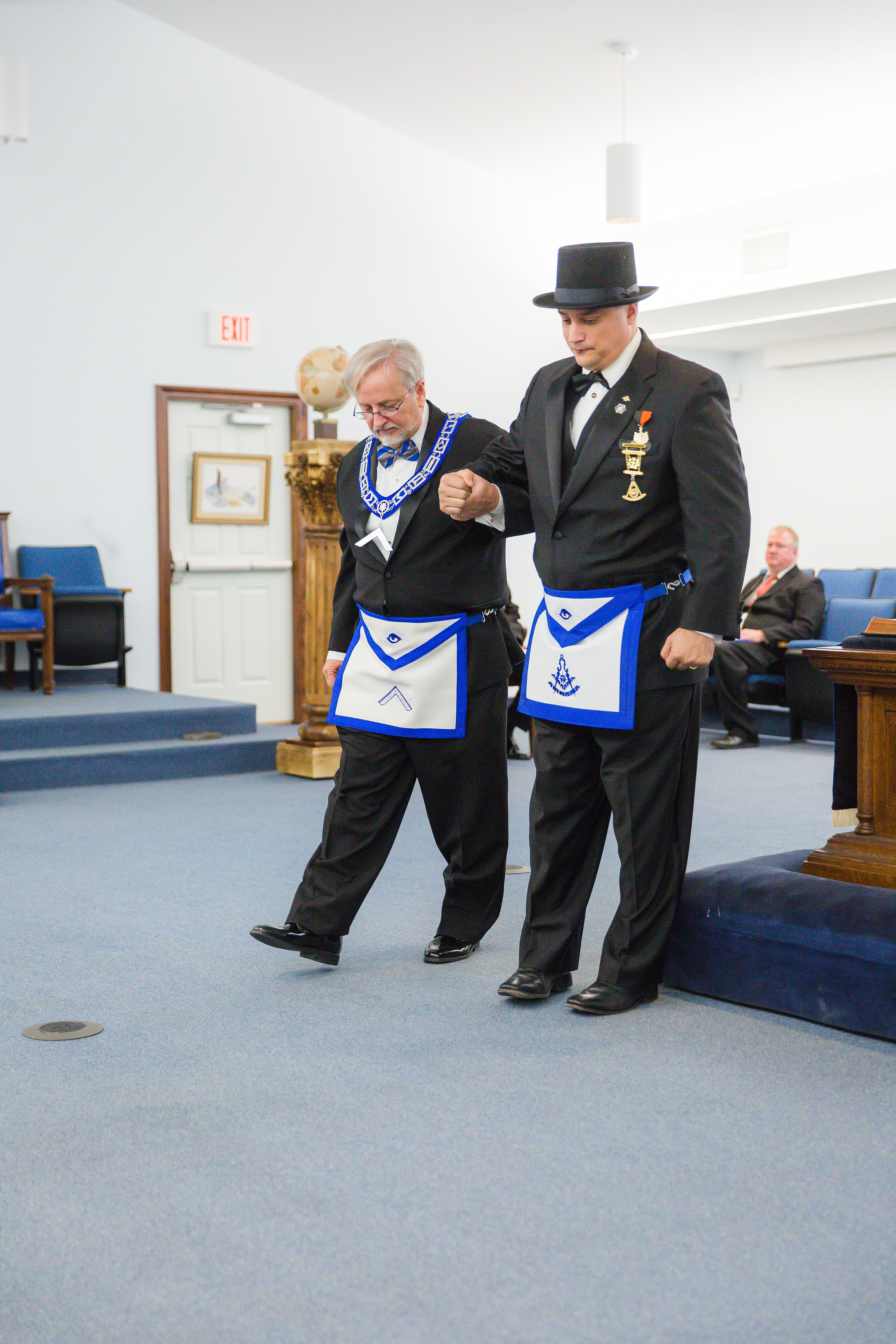 SincerityLodge181-48