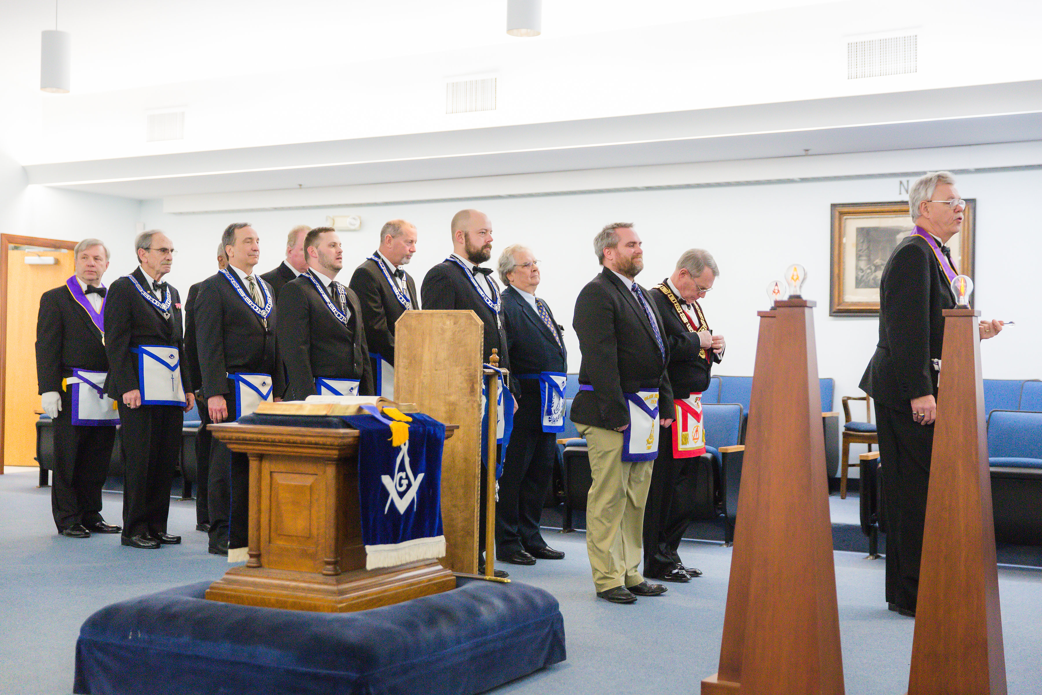 SincerityLodge181-68