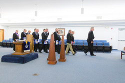 SincerityLodge181-Officers-2018
