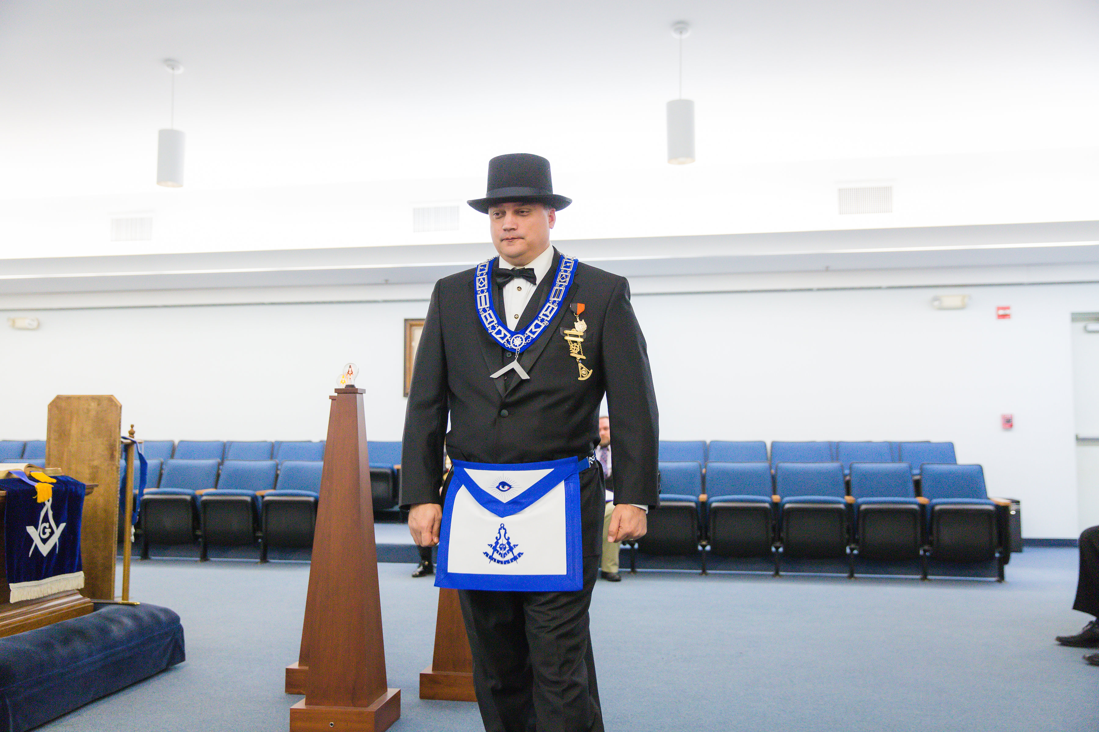 SincerityLodge181-42