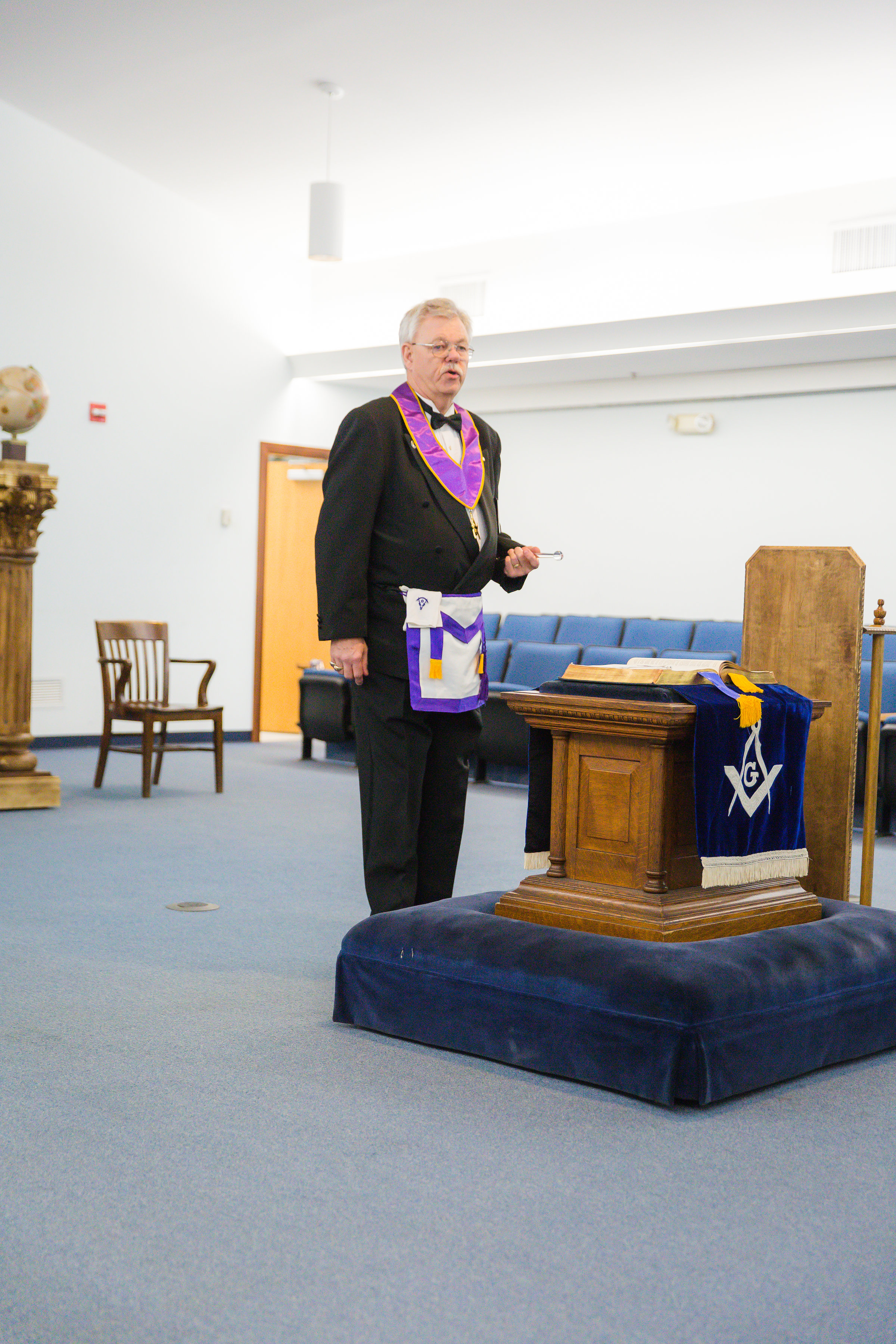 SincerityLodge181-148
