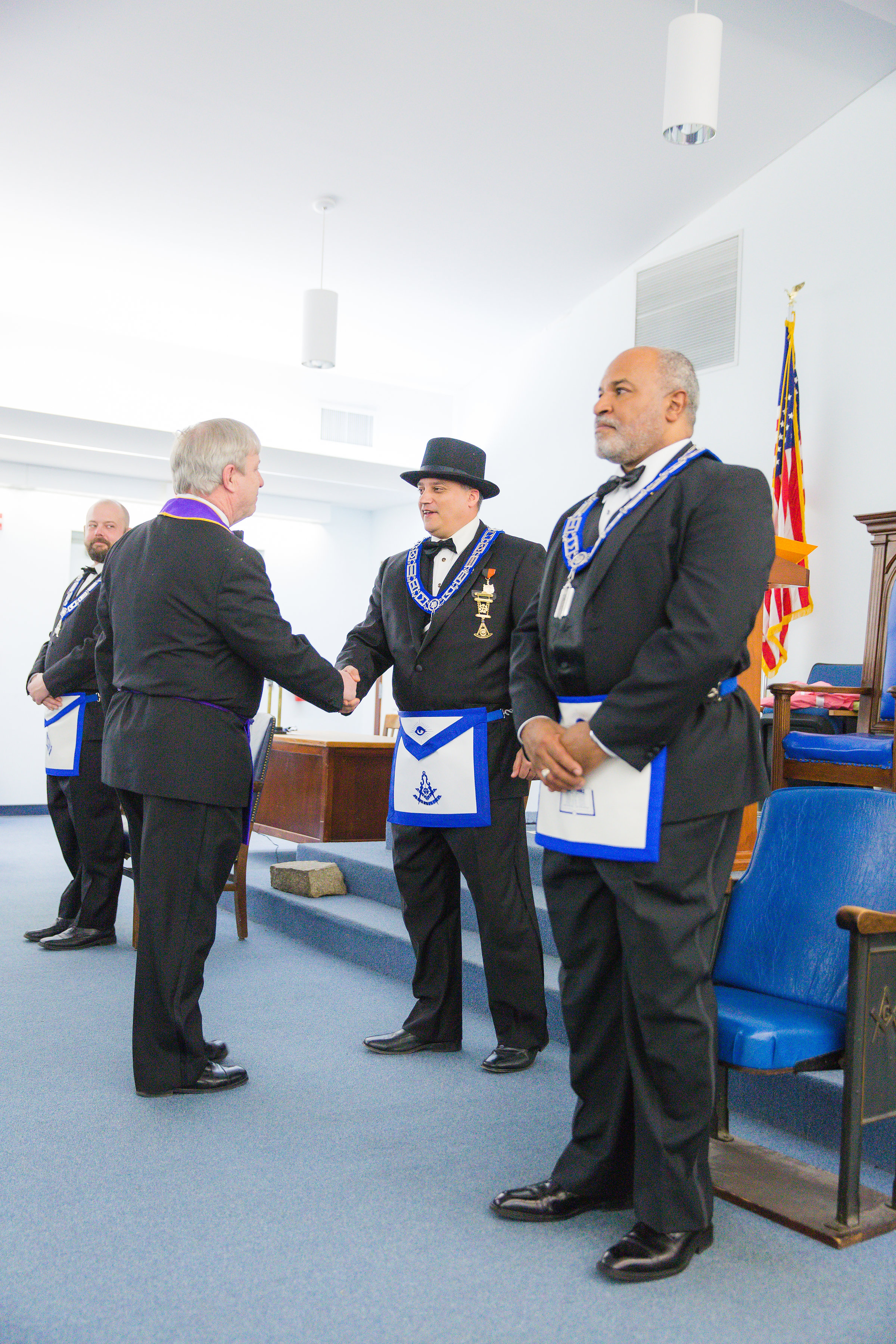 SincerityLodge181-21
