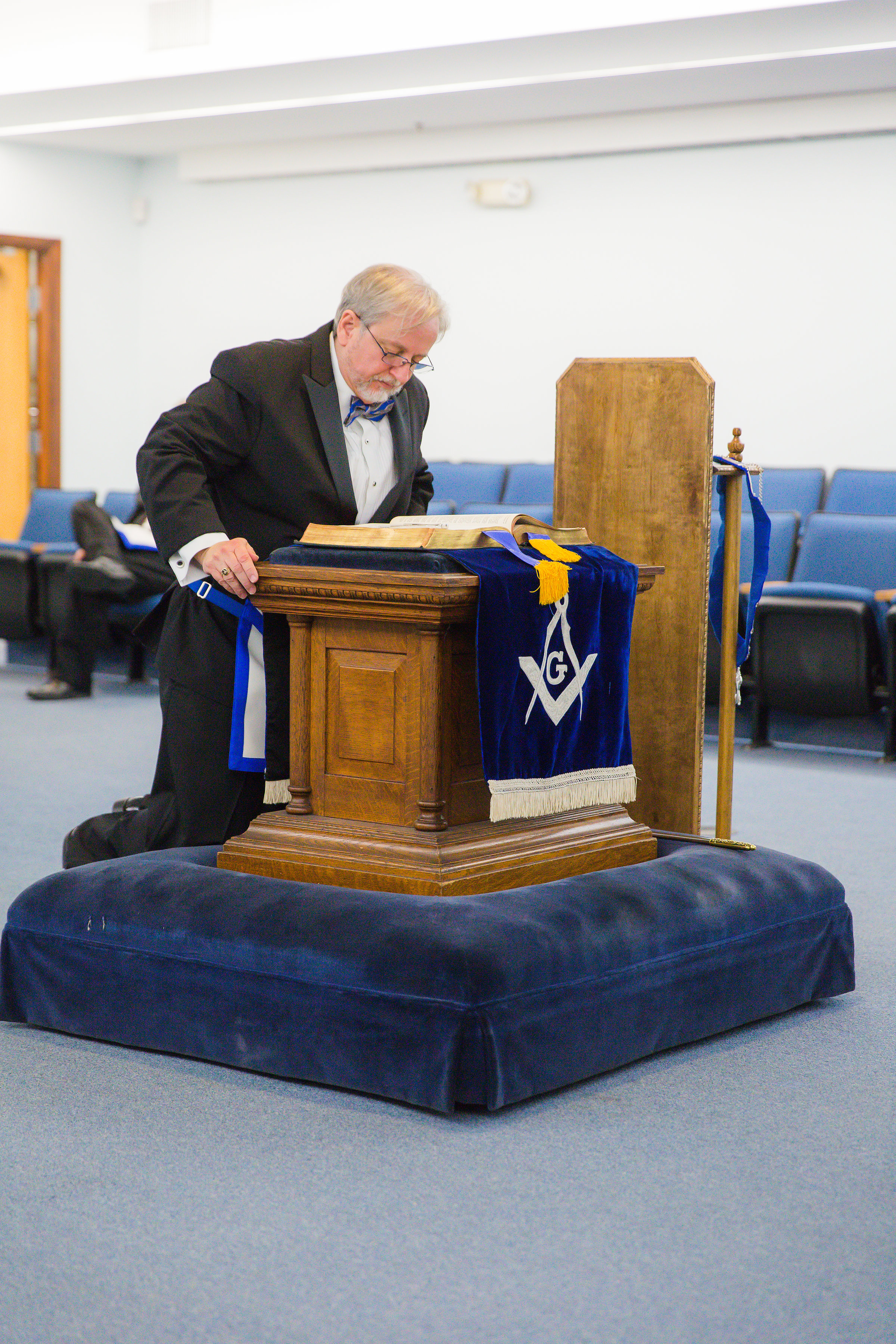 SincerityLodge181-38