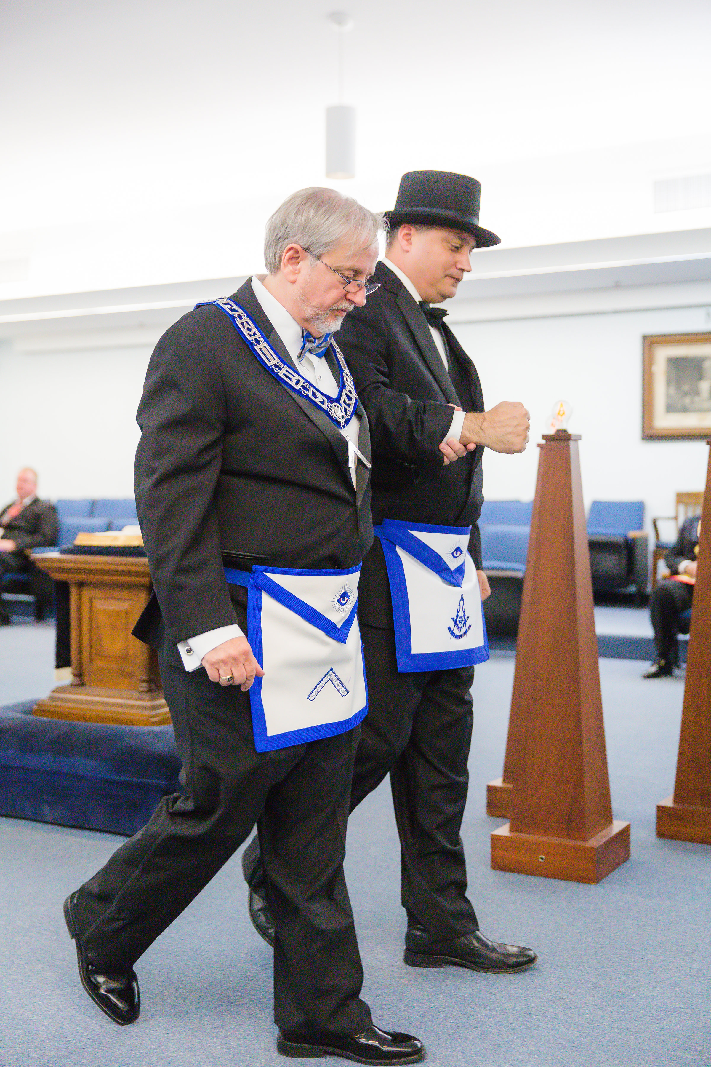 SincerityLodge181-52