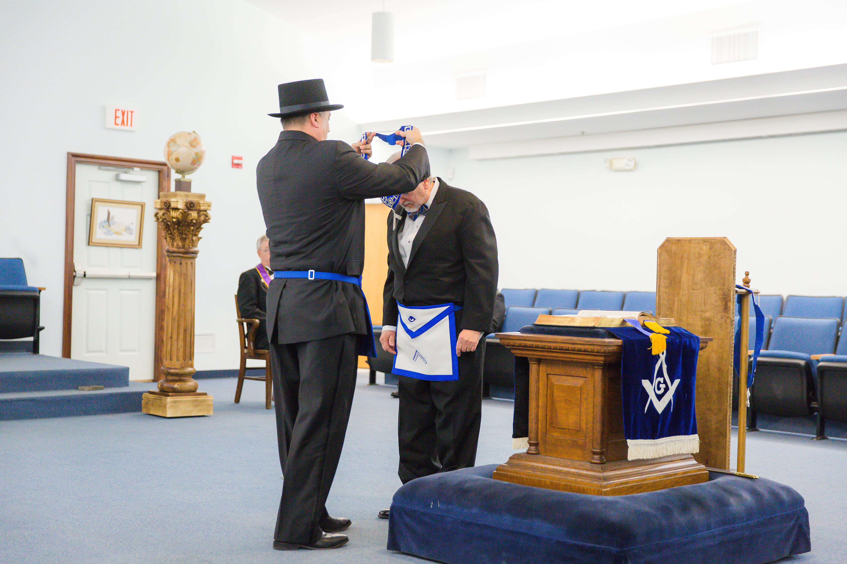 SincerityLodge181-44