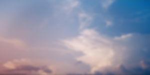 Documentary Uganda Sky Clouds