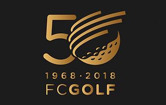 2018 - FCGolf documental.png
