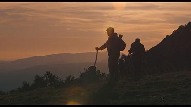 El paso de los pirineos FRAME.jpg