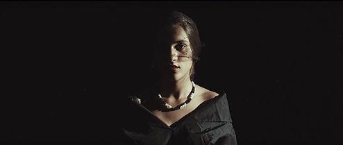 Antologia Voz Mujer MARINA FRAME.jpg