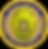 t-Reno%2520PD%2520Coint%2520Art%2520-%25