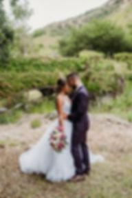 sandiego_wedding_photographer