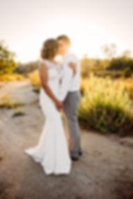 Temecula_wedding_photography