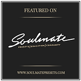 soulmate-featured-badge-small_edited.png