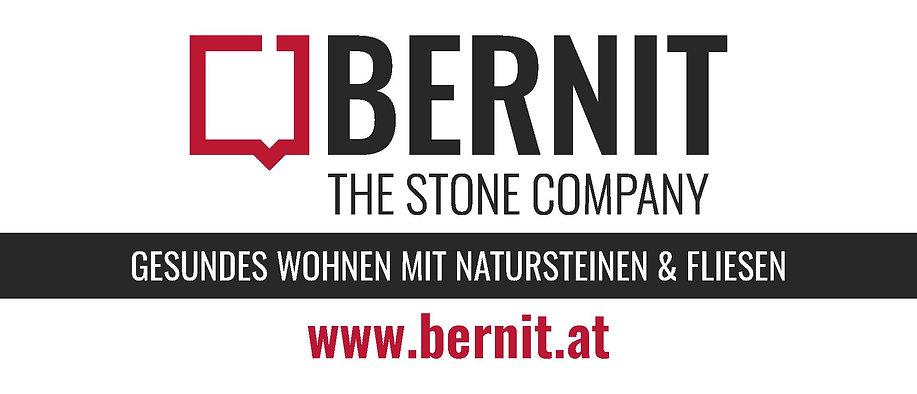 Bernit_Inserat_128x55_Gesundheitsschmiede_Ansicht_20210624.jpg