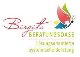 Logo_Birgits_Beratungsoase__NEU_lösungso