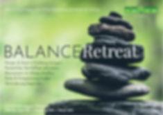BalanceRetreatInfoWeb.jpg