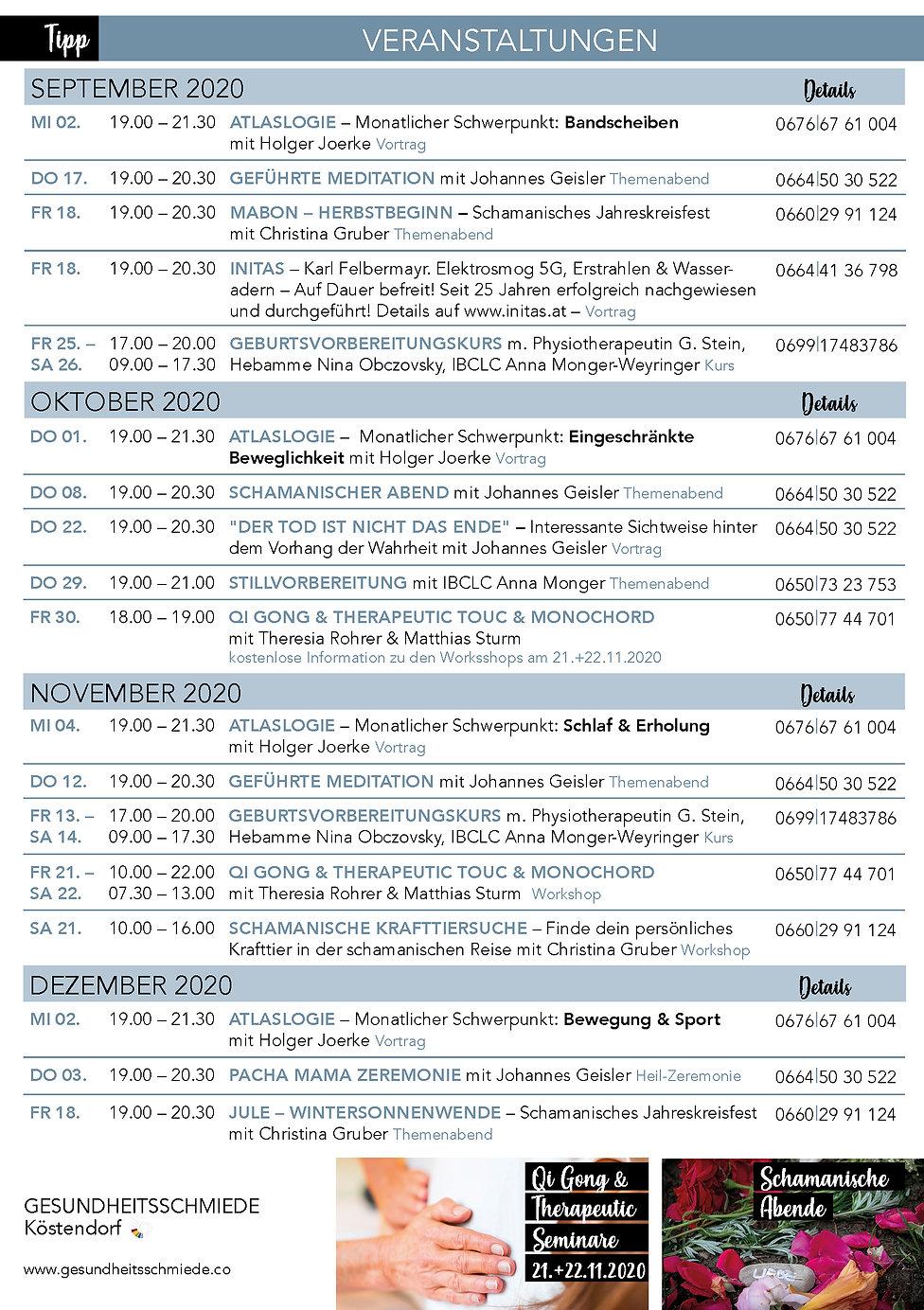 Veranstaltungen_10.10.20.jpg
