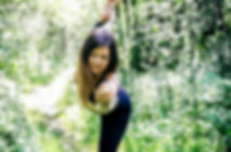 kathiescloudyoga-dancer.jpg
