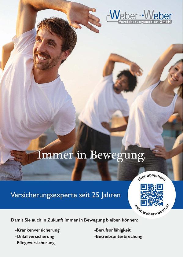 EV-Inserat-Weber-Gesundheit.jpg