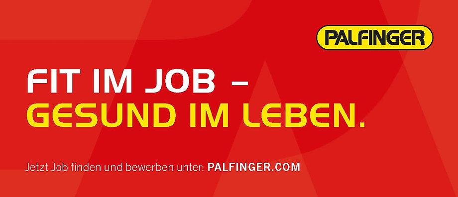 PALFINGER Inserat 128x55mm_rahmeninserat_Gesundheitsschmiede.jpg