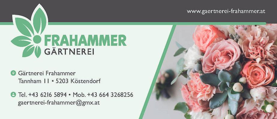 Frahammer2.jpg