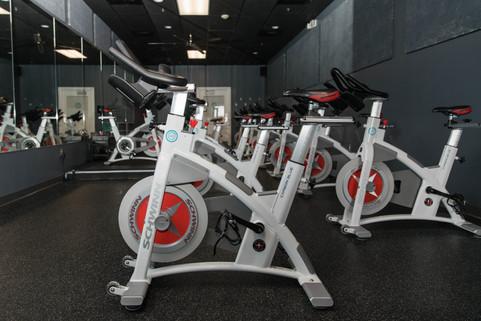 Full Cycle Studio-Full Cycle Studio-0113