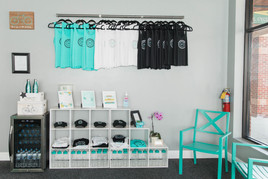 Full Cycle Studio-Full Cycle Studio-0012