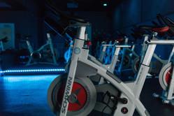 Full Cycle Studio-0123.jpg