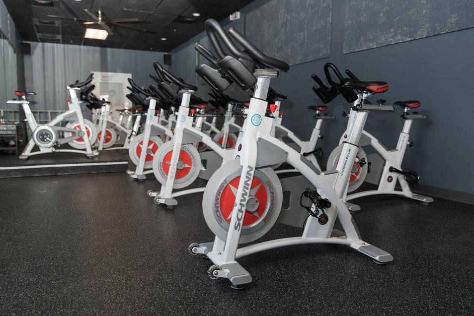 Full Cycle Studio-Full Cycle Studio-0112